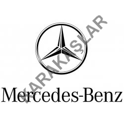 MERCEDES 190E W201 AKS KÖRÜĞÜ 1983-1992
