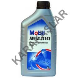 MOBİL ATF LT71141 ŞANZIMAN YAĞI 1 LİTRE