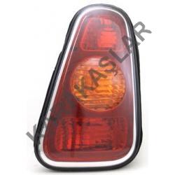 MİNİ COOPER R50 / R53 STOP LAMBASI SAĞ 2001-2004